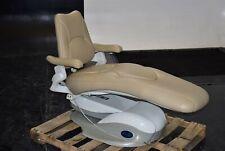 Pelton Amp Crane Sp30 Dental Exam Chair Operatory Patient Caregiving Furniture