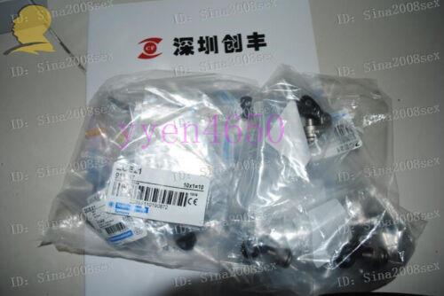1PC NEW Osiswitch ZCP21 ZCE21 Limit Switch#n4650