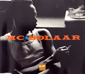 MC-Solaar-Maxi-CD-Mc-Solaar-Promo-France-VG-M