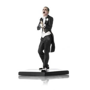 The Joker Suicide Squad 1 10 Scale Figure Iron Studios 353571