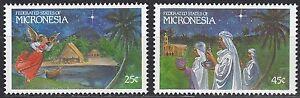Mikronesien-Micronesia-172-173-Weihnachten-1989