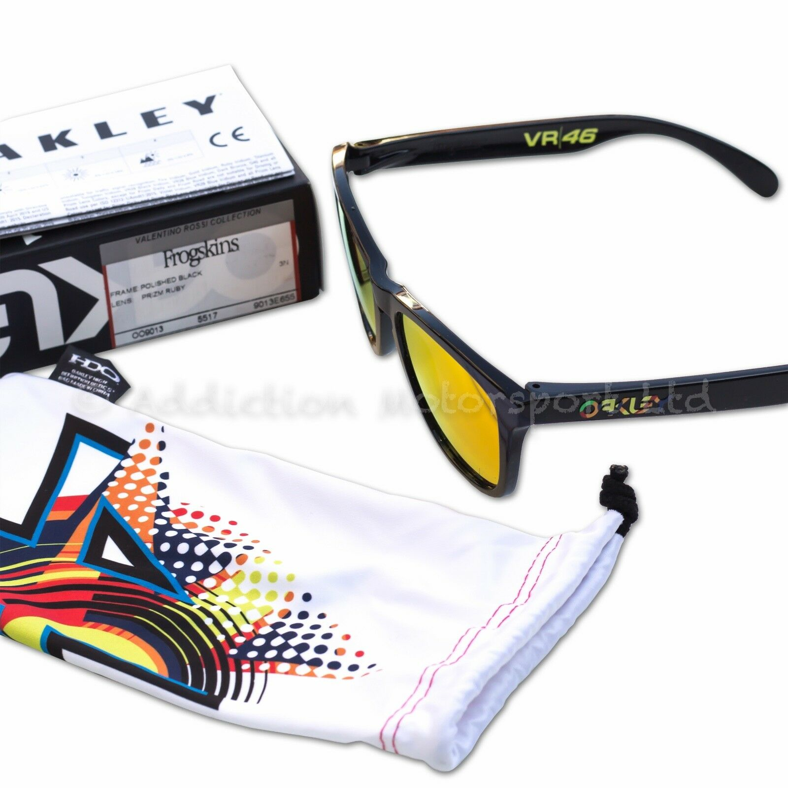 All of our Oakley Sunglasses for sale are in our stock, and can be  delivered the very next working day (please choose the right postage and  pay before 2pm). f0354a89be33