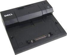 Original Dell PR03X Dockingstation Latitude E6230 E6320 E6330 E6400 E6400 ATG