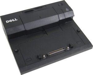 Original-Dell-PR03X-DOCK-P-N-PR03X-T308D-A03-CP103-xx066