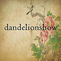 dandelionshow