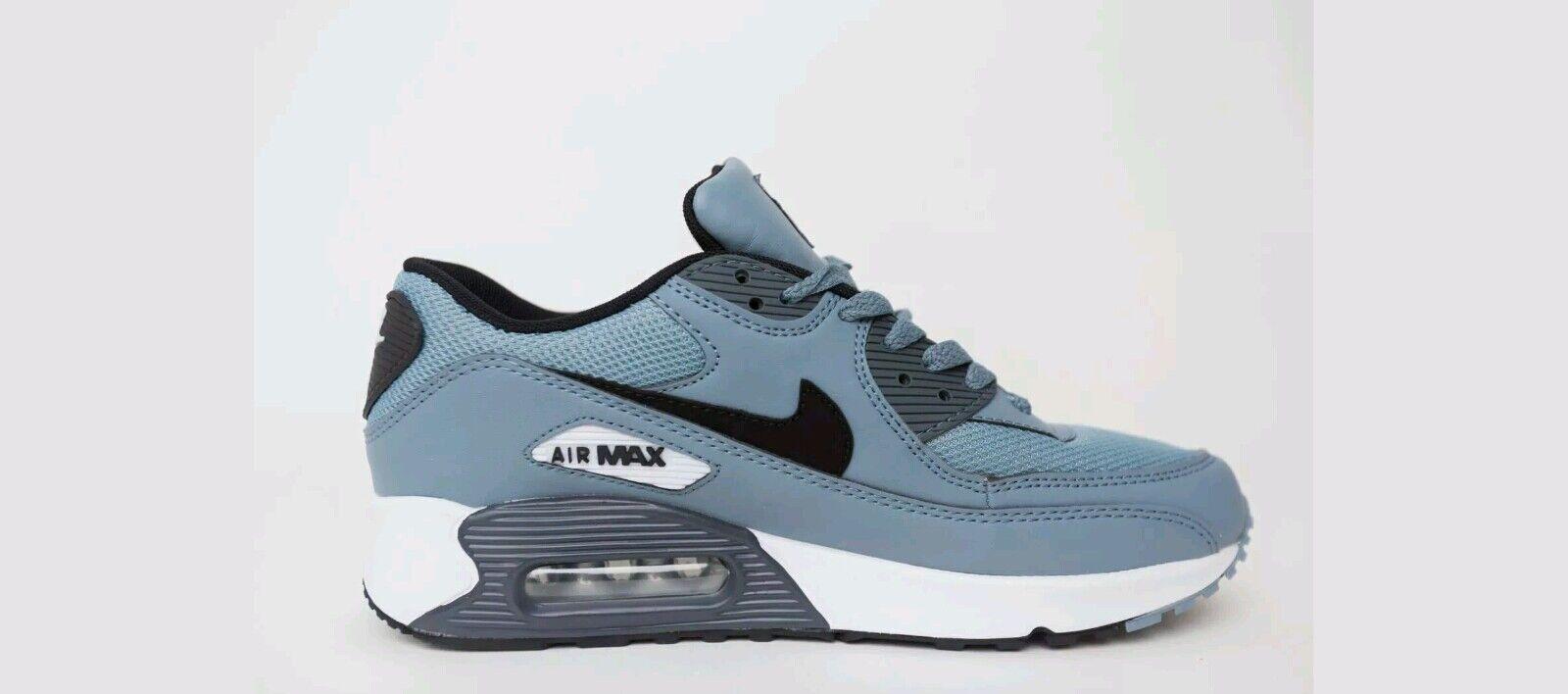 Nike Air Max 90 Schuhe Schuhe 90 Sneaker d5931c