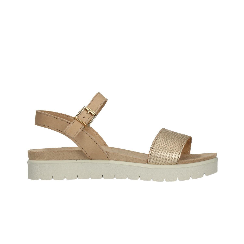 IGI&CO Sandali 11709 scarpe donna platino mod. 11709 Sandali a8c4a3