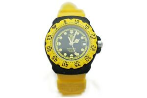 Tag-Heuer-Watch-825847
