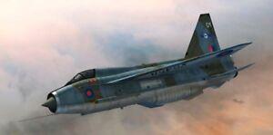Sword-1-48-Lightning-T-Mk-5-48009