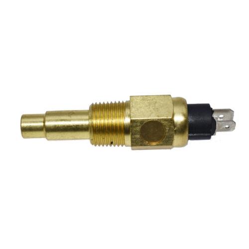 For FG Wilson Genset Water Temperature Sensor 622-337 622337 Alarm Switch  New