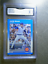 miniature 1 - JAMIE-MOYER-1987-Fleer-570-Vintage-RC-Rookie-Graded-Card-GMA-9-MINT-CHI-CUBS