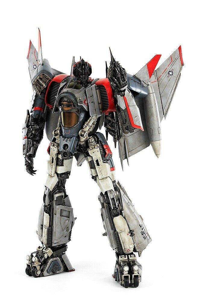 ThreeA DLX SCALE BLITZWING Japan version