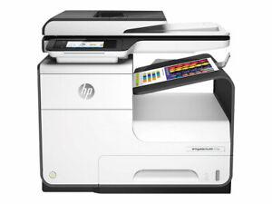 HP-D3Q20B-A80-PageWide-Pro-MFP-477dw-Multifunktionsdrucker