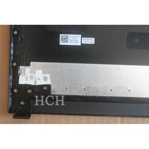 New Top cover For Dell Inspiron 5000 5555 5558 5559 LCD Back Cover 02FWTT 2FWTT