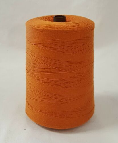 Heavy Duty CONED THREAD 70/% OFF WHOLESALE Tex 150-4 Additional Colors