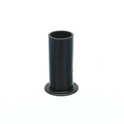 iFJF 70002 Black Door Hinge Liners for 07 /& Up Jeep Wrangler 4 Door