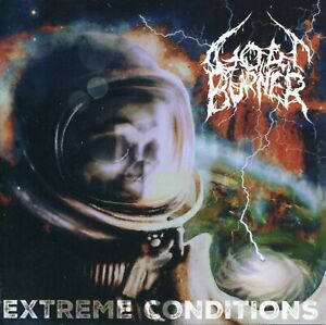 GOATBURNER-Extreme-Conditions-CD