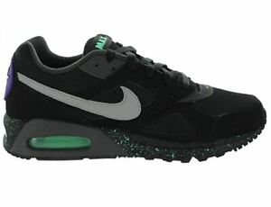 Nike-Air-Max-Ivo-Mens-580518-005-Sneakers-Trainers-Shoes-Running-US-10-UK-9