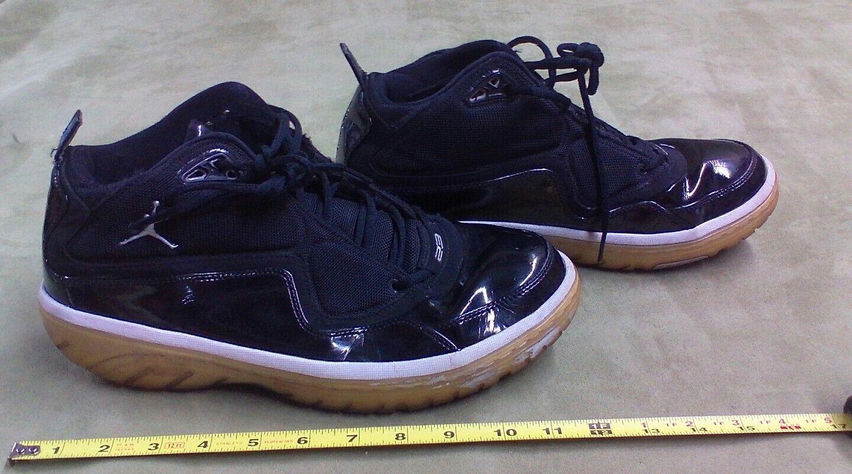 best-selling model of the brand 2009 Nike 364693-001 Jordan Elements Comfortable