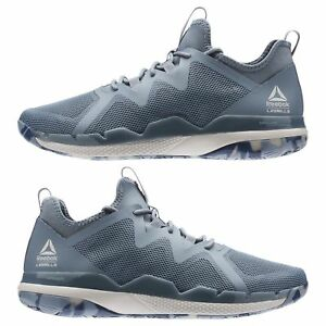 ac9406fc3 REEBOK ULTRA 4.0 LM BS8579 MENS STUDIO FITNESS SNEAKERS SHOES ...