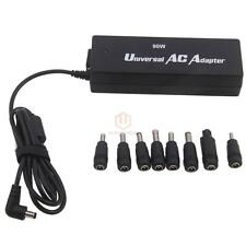 Universal 90W AC Adapter for Laptop Notebook Multi Brands Wall Battery Charger