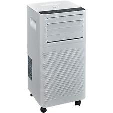 TCL 6,000 BTU Portable 2-Speed Air Conditioner w/ Dehumidifier & Fan Mode