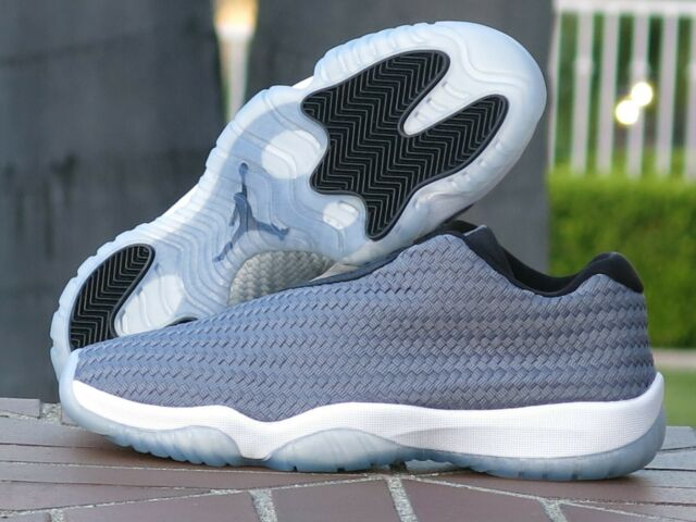 pick up factory price get cheap 9 Grey Low Sz Nike For White 004 Air Future Black Cool ...