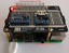 Pi-BB-Half-size-double-sided-powered-breadboard-USB-powered-for-Raspberry-Pi