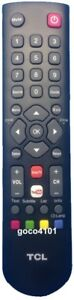 ORIGINAL-TCL-06-520W37-E009X-REMOTE-CONTROL-E3800FS-S4700FS-SERIES-UNITS-NEW