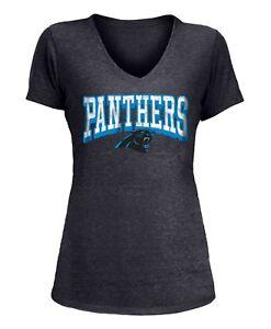 Carolina Panthers Women s New Era NFL