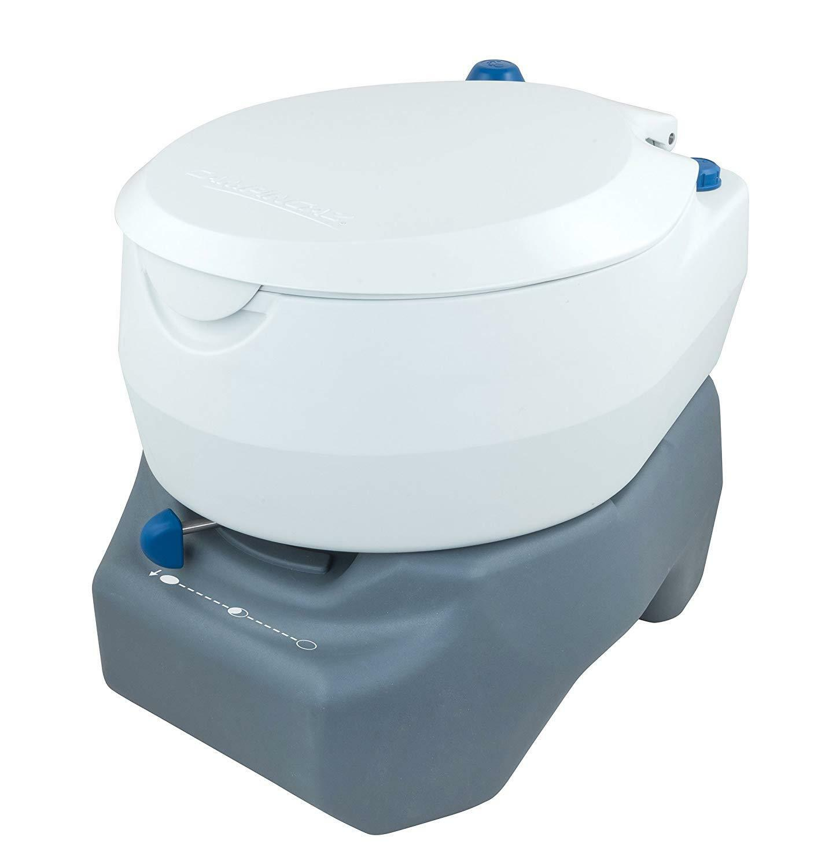 Campingaz Chemie Toilette 'Easy Go'