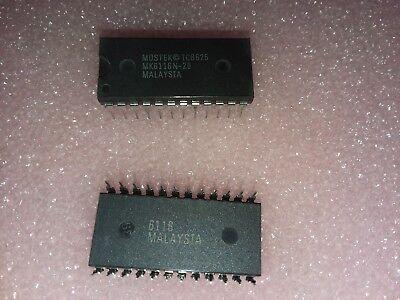1X LATTICE GAL22V10B-10LP SIMPLE-EEPLD,PAL-TYPE,CMOS,DIP,24PIN