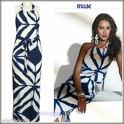 Poet s muse cocktail dresses