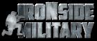ironsidemilitary