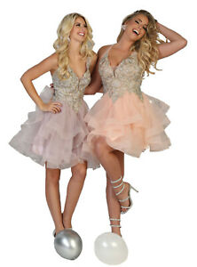 0fbe69671d8 Image is loading NEW-RED-CARPET-SEMI-FORMAL-HOMECOMING-GRADUATION-PARTY-
