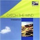 Triessence - Catch the Wind (2006)