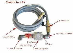 Natural-Gas-Kit-NGKIT-By-Sunstone