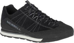 MERRELL-Catalyst-J5001371-Sneakers-Baskets-Chaussures-pour-Hommes-Toutes-Tailles