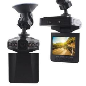 OmniEye-2019-Full-HD-1080P-Ultimate-Dash-Cam
