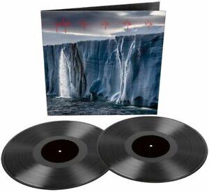 PEARL-JAM-Gigaton-2020-2-LP-BOOK