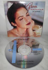 CD-GLORIA-ESTEFAN-SI-SENOR-SINGLE-2-TRACKS