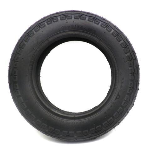 """Luftbereifung Reifen 10 x 2 /""""  für Kinderwagen Kinderwagenbereifung 10 Zoll NEU"""