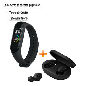 Mi-Band-4-Mi-True-Wireless-Earbuds-Basic-Xiaomi