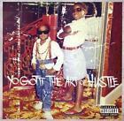 The Art of Hustle von Yo Gotti (2016)