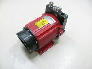 Laser Entfernungsmesser Oem : Tr electronic le pb ssi laser entfernungsmessgerät measuring