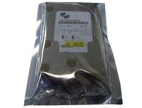 1.5-terabyte (1.5tb) 7200rpm 64mb Cache Sata2 3.5 Hard Drive -free Shipping
