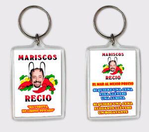 LLAVERO-MARISCOS-RECIO-LA-QUE-SE-AVECINA