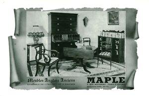 ancienne boite cigarette annonces d 39 achats et de ventes les meilleurs prix. Black Bedroom Furniture Sets. Home Design Ideas