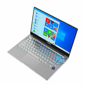 Laptop-CENAVA-N145-14-pollici-Intel-Core-i7-6600U-8-GB-DDR4-SSD-da-512-GB-con-0