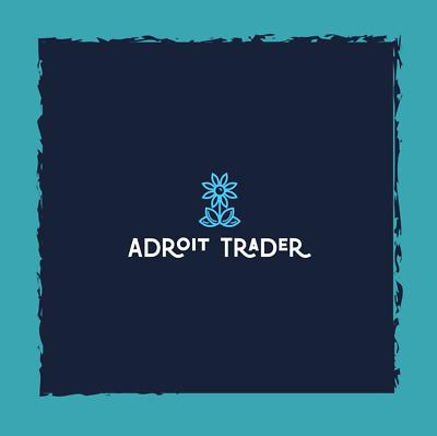 Adroit Trader